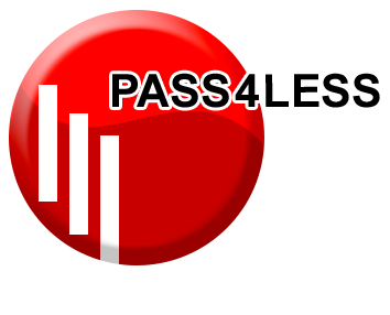 learn to drive with fully qualified Driving Instructor  Pass 4 Less